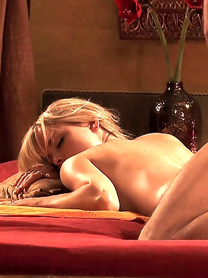 Relax erotic massage porn pictures.