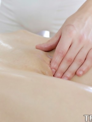 oiled sex pictures