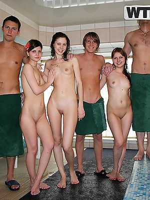 Students porn pics. Sex in students uniform.