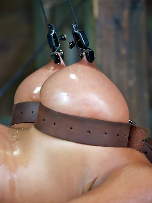 endure bdsm porn