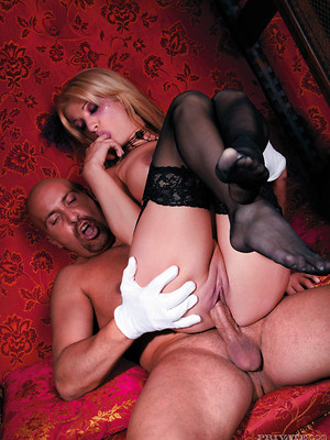 action amateur sex