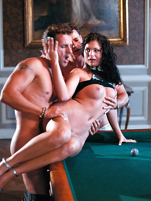 table amateur sex
