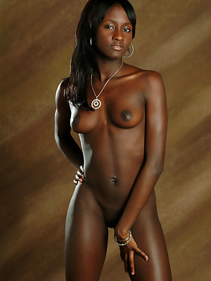 Ebony sex is one of the best. Black girl plays white cocks.
