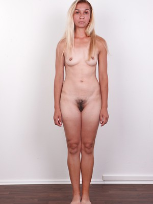 Like hairy pussy masturbation? Hope you do. Hairy milf porn pictures.