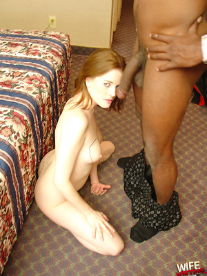 Interracial sex pictures. Best interracial porn pics.