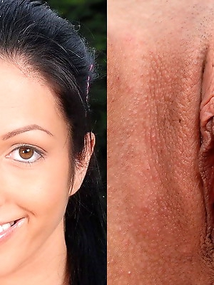 Free Pussy Pics XXX porn pictures.