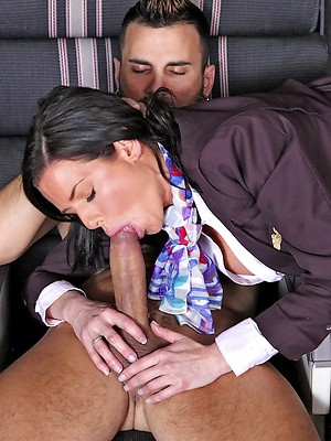 power amateur sex