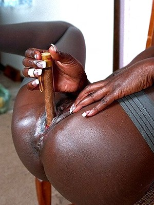 Shocking Africa, african sexy pics.