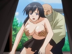 Best anime porn pics. Anime sex pictures and videos.