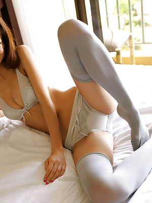 Asian sex pics. Asian porn galleries and tons of asian sex archives.