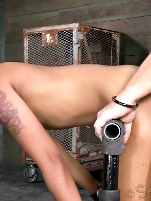We Welcome Skin Diamond