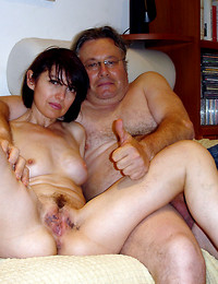 Mature amateur sex..