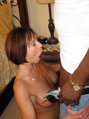 Mature sex pics. All over 50 mature porn.