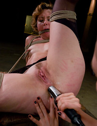 Lorelei Lee and..