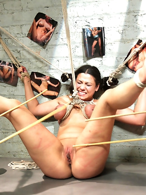 Female Owned and Operated