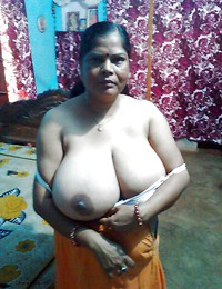 Grany sex pictures..