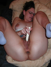 Amateur Mature sex..