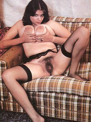Sweet girls with hairy pussies.They don't like to shave.