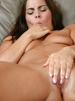 playing amateur sex