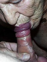 older amateur sex