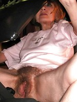 masturbation amateur sex