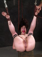 compilations bdsm asian