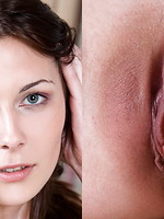 face amateur sex