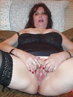 grandmothers amateur sex