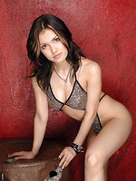 swimsuit amateur sex