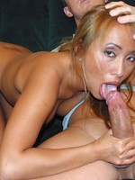 works amateur sex