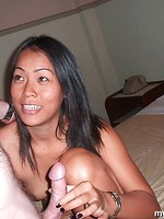 thai amateur sex