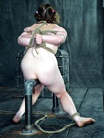 piggy bdsm asian