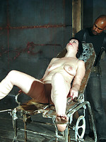 line outdoor bdsm