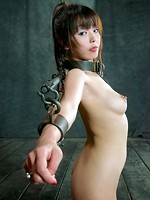 metal bdsm mistress