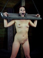 bondage star bdsm