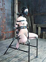 obedience outdoor bdsm