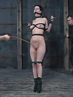 feeling bdsm mistress