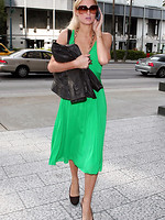 paris sex