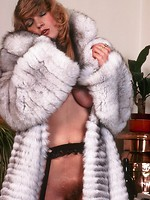 coat amateur sex